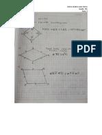 Guia 2 de matematicas chiquinquira