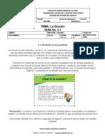 Guía Español 3o. Semana 13-17 Abril .docx