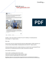 c) Five $1m fb ads swipefile.pdf