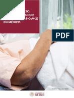 Guia_Manejo_Cadaveres_COVID-19