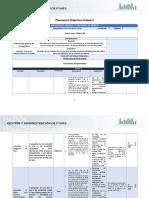 Planeación didactica_ADMA_U2 (4)