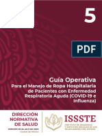 GUIA PARA MANEJO DE ROPA CORONAVIRUS 06 ABRIL 2020.pdf