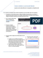 Tutorial estudiantes.pdf