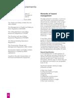 edge protection - epf-cop-32-33.pdf