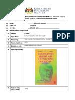 BORANG PEMERKASAAN BUDAYA AMALAN MEMBACA IPGKTI_GOY (5).doc