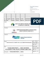 T10206-DD09-P0ZEN__-120012 MS for Crane & hoist erection Rev.A.pdf
