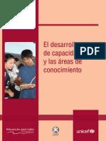EL002862.pdf