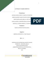 ACTIVIDAD 3 CUADRO SINOPTICO COMPLEMENTADO.docx