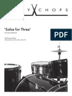 Salsa+for+Three+(Full+Score+&+Parts).pdf