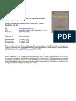 liu2019.pdf