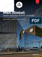 MBAGlobal_DeakinUniversity_2020-3-26_11-52-48
