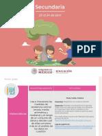 1. SECUNDARIA 1_Matematicas Semana 3.pdf