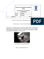 informe de maquinas herramientas (1)