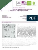 GuionAprendizaje_EstudiosCulturales.doc