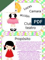 clubes de teatro.pptx