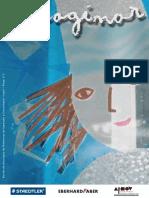 Revista Imaginar nº5