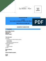 ue20_dossier_de_candidature
