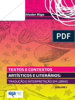 volume 1 - VERSÃO ONLINE (1).pdf