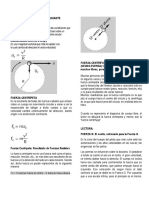 GUIA DE ESTUDIO PARA EL ESTUDIANTE- SEMANA 3_ FUERZA CENTRIPETA Y FUERZA G