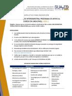 PAEL.pdf