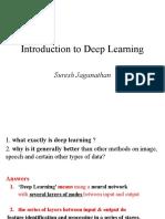 deeplearning-250317