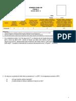 EF_2194356336_Fisica_2_ISI.pdf