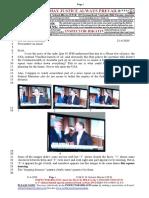 20200421-Mr G. H. Schorel-Hlavka O.W.B. to PM Mr SCOTT MORRISON-Re Oil Reserves-Tracing Aps, NWO, Etc