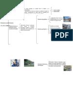 estudios preliminares.docx