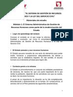 modulo_1_el_sistema_administrativo_de_rrhh_como_parte_de_la_modernizacion_del_estado