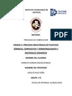 procesos 2.docx