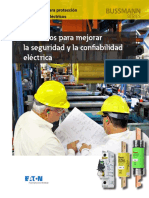 Line-Card-Productos-Bussmann-series-ilovepdf-compressed.pdf