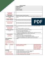 Format Lp Form 4