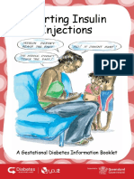 starting_insulin_injections.pdf