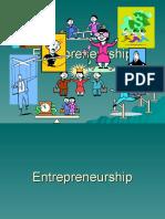 Entrepreneurship with myth explained.ppt