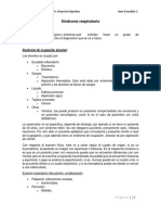 Semiología clase 9 S2 Respiratorio.pdf