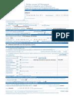 formulaire soin à l'étranger dentiste milan.pdf