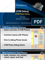 course_uvm-debug_session3-uvm-phases-debug_tkiley