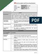 JD_Internal Auditor