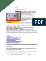 Apuntes Rosacruces-(Fabio Ramirez)