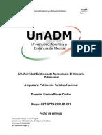 APTN_U3_EA_CMF.docx