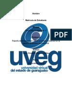 acuerdos_en_gestion ambiental.docx
