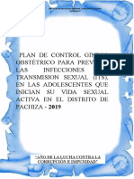 PLAN DE CONTROL GINECO OBSTÉTRICO PARA PREVENIR LAS INFECCIONES DE TRANSMISION SEXUAL.docx