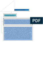 Mapa conceptual de realismo aristotelico.docx