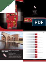 IUSA PRODUCTOS PARA GAS NATURAL Y LP.pdf