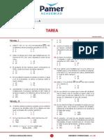 TAREA_A_NUM-OPE_2.pdf