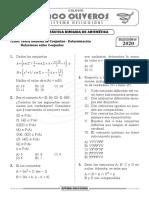 ACFrOgDdl5-2sW6QMsDiy8A5JRbaLHH71PKfaZSpKBLyr4v3xdz9CTb80UdbmnwvcYDv8RwkJQoQj5v5kDsYqDXaLpwBH4CZshHn9efpcpuGGy4ENuwN1ohhhZLaSCGQkEPEtqNUNx-RVneVsQQ2 (1)