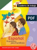 03_eppb_cuaderno (1).pdf
