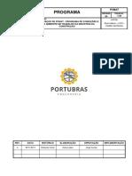 PCMAT PORTUBRAS.pdf