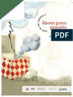 abrete-grano-pequeno.pdf