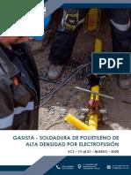 BROCHURE  GASISTA.pdf